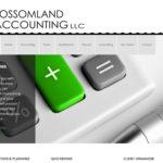 Blossomland Accounting LLC