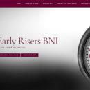 Early Risers BNI