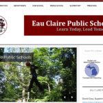 Eau Claire Public Schools