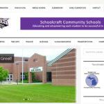 Schoolcraft Community Schools