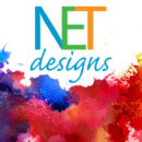 Net Designs Blog