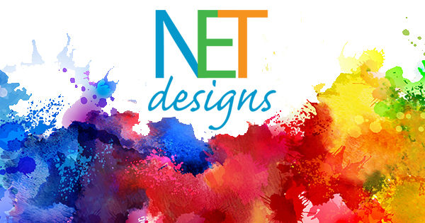 Net Designs Blog