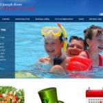 Saint Joseph River Yacht Club