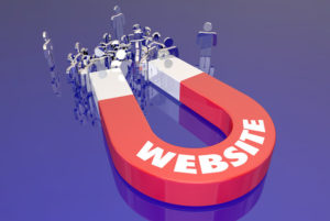 How To Attract More Visitors To Your Website