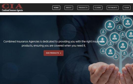 Combined Insurance Agencies