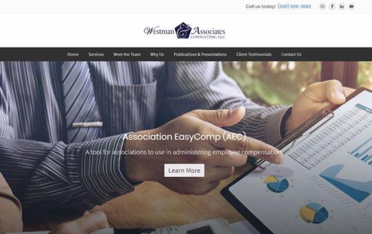 Westman & Associates