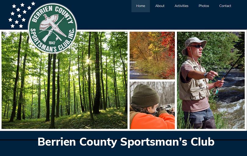 Kachur Tree Service in Niles, Michigan